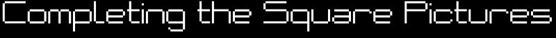 cstp-logo